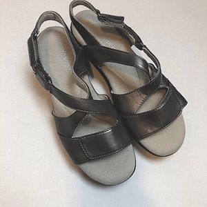 Grasshoppers Sandals Shoes